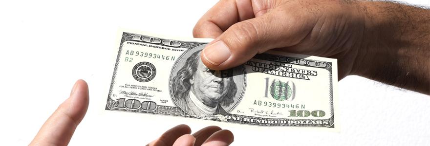 Offres de remboursement SFAM Assurance