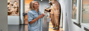 galeries d'art à Toulon