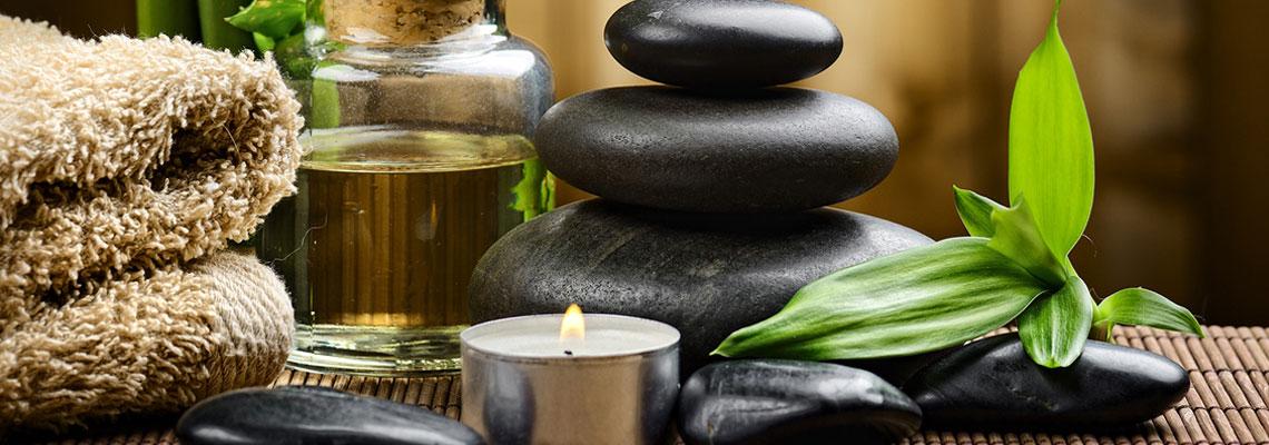 Tirer profit des vertus de l'obsidienne sur la santé
