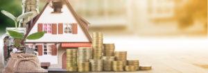 Estimation immobilière gratuite